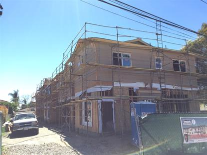 1331 Holly Ave Imperial Beach, CA MLS# 150001030