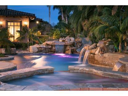 5131 Rancho Del Mar Trail San Diego, CA MLS# 150001224