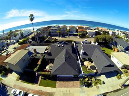 1820 Coast Blvd Del Mar, CA MLS# 150005314