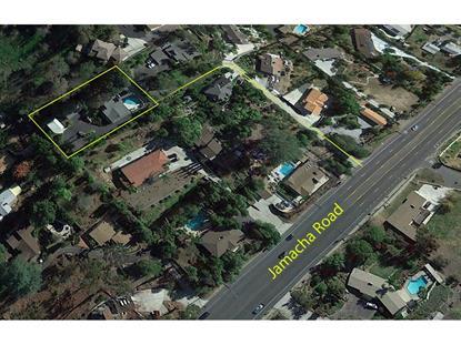 1239 Jamacha Rd. El Cajon, CA MLS# 150007960