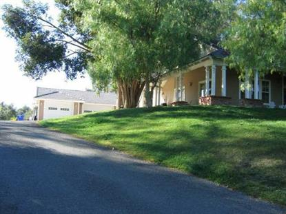 495 Beavercreek Lane Fallbrook, CA MLS# 150007999