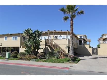 1660 Seacoast Drive Imperial Beach, CA MLS# 150008086