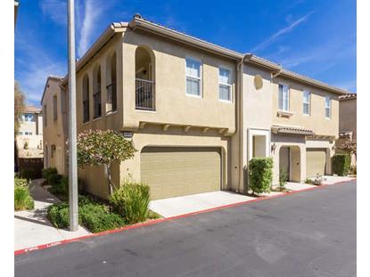 1511 Laurel Grove Dr Chula Vista, CA MLS# 150008088