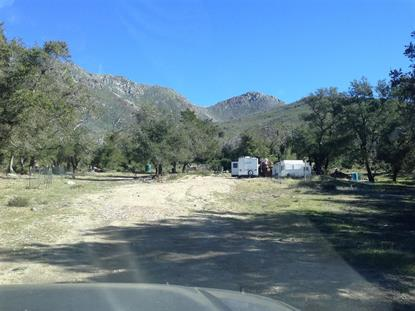 13463 Boulder Creek Road Descanso, CA MLS# 150010313