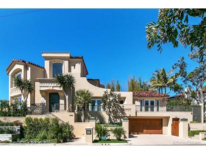 4040 Miller Street San Diego, CA MLS# 150011598