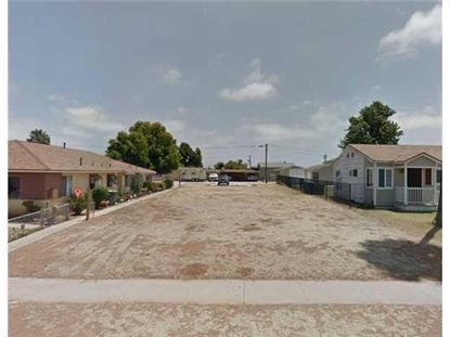 0 Delaware Street Imperial Beach, CA MLS# 150013060