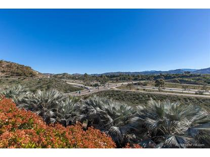 Address not provided Fallbrook, CA MLS# 150013704