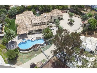 4343 Osprey Street San Diego, CA MLS# 150015726