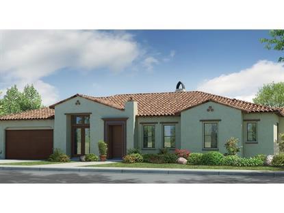 1130 Urania Encinitas, CA MLS# 150015971