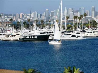 2955 McCall San Diego, CA MLS# 150017356