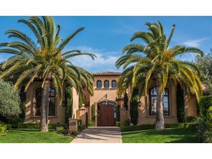 5191 Rancho Madera Bend San Diego, CA MLS# 150018013