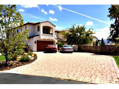 2854 Palmetto Point Court Chula Vista, CA MLS# 150018600