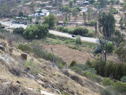 Olde Highway 80 El Cajon, CA MLS# 150019753