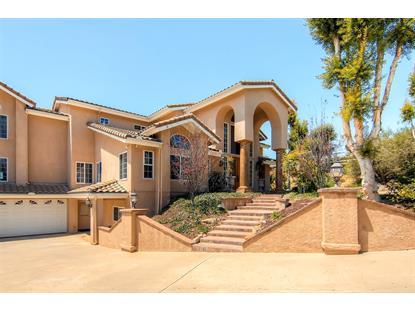15198 Lazy Creek Rd El Cajon, CA MLS# 150020541
