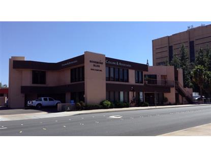 353 E Park Avenue El Cajon, CA MLS# 150021050