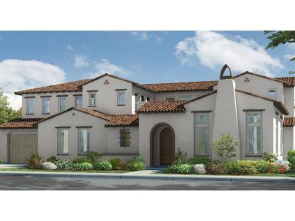 756 Blossom Road Encinitas, CA MLS# 150021355