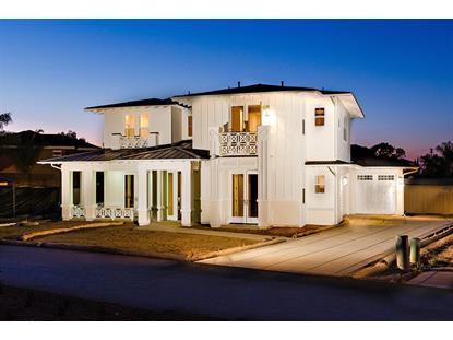 220 Andrew Ave Encinitas, CA MLS# 150022241