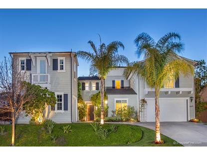 440 Evening View Drive Chula Vista, CA MLS# 150022956