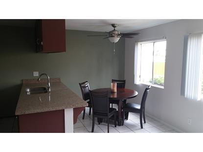 1276 Holly Ave. Imperial Beach, CA MLS# 150024570