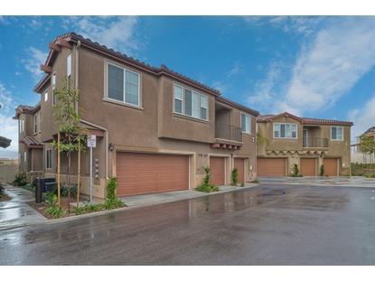 1719 San Ignacio Ct. Chula Vista, CA MLS# 150024575