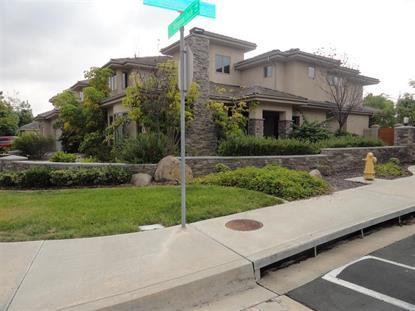 442 Milagrosa Cir, Chula Vista, CA MLS# 150024689