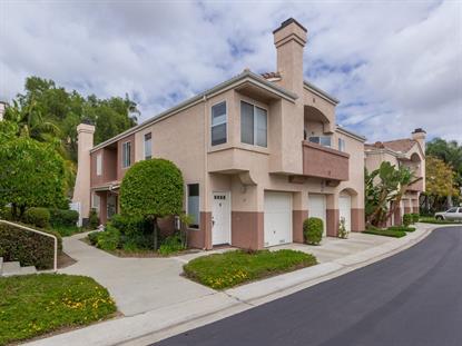 417 Sanibelle Circle Chula Vista, CA MLS# 150025042