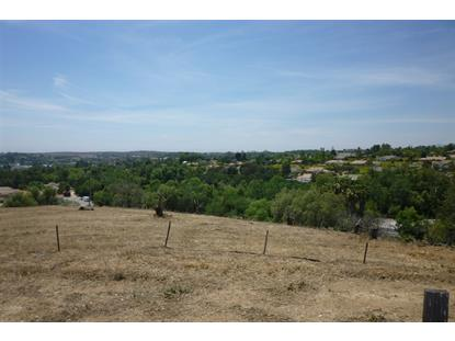 Brook Rd. Camino De Nog Fallbrook, CA MLS# 150025164