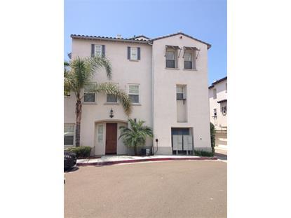 766 Broadway Chula Vista, CA MLS# 150025492