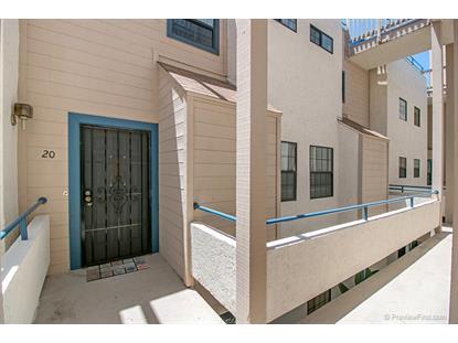 270 Dahlia Avenue Imperial Beach, CA MLS# 150026003