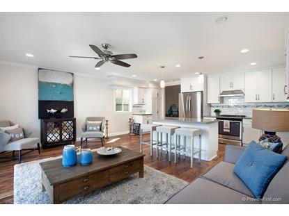 255 Alameda Blvd Coronado, CA MLS# 150026169