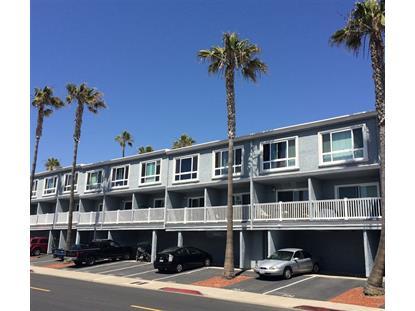 1111 Seacoast Dr. Imperial Beach, CA MLS# 150026205