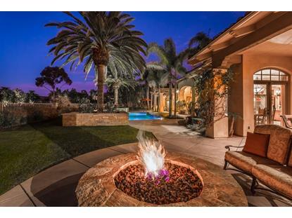 4690 Rancho Del Mar Trail San Diego, CA MLS# 150026850