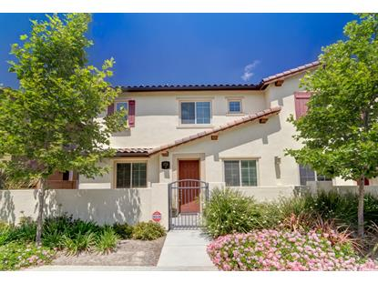 1731 Rolling Water Drive Chula Vista, CA MLS# 150027380