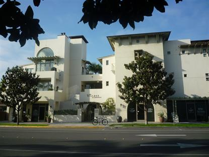 1220 1st St. Coronado, CA MLS# 150027894