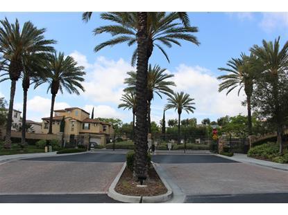 2288 Alicante Cove Chula Vista, CA MLS# 150028001