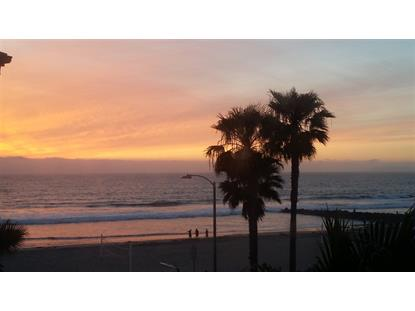 714 Seacoast Dr Imperial Beach, CA MLS# 150028046