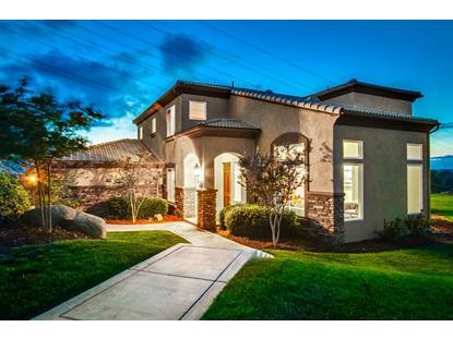 2540 Vista Rodeo Dr El Cajon, CA MLS# 150028063