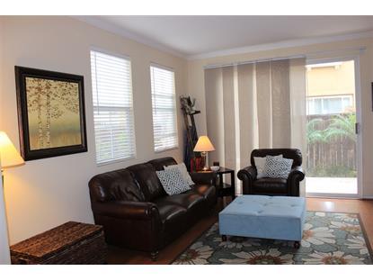 2747 Brighton Court Rd Chula Vista, CA MLS# 150028207