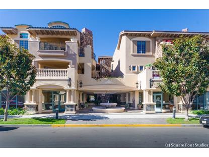 120 C Avenue Coronado, CA MLS# 150029533