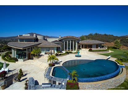 Real Estate for Sale, ListingId: 33666326, Alpine,CA91901