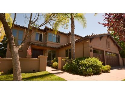 Real Estate for Sale, ListingId: 33883488, Ramona,CA92065