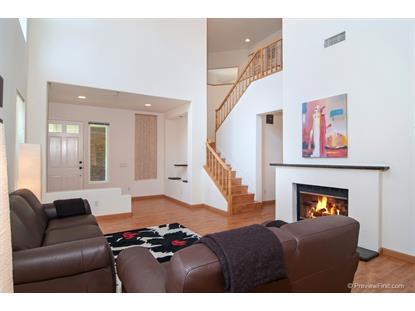 13871 Carmel Ridge Road San Diego, CA MLS# 150030016