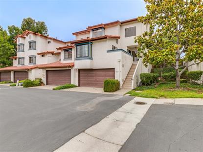 1521 Apache Chula Vista, CA MLS# 150030788