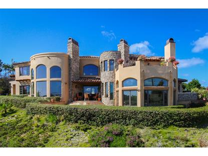 985 Jeffrey Road Del Mar, CA MLS# 150031010