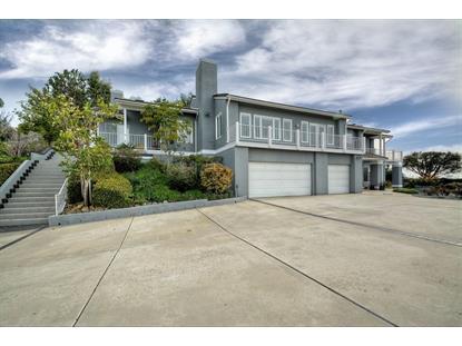 1240 Vista Sierra Drive El Cajon, CA MLS# 150031511