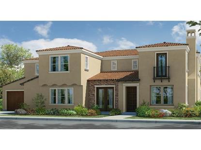 672 Blossom Road Encinitas, CA MLS# 150031773