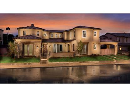 700 Blossom Road Encinitas, CA MLS# 150032152
