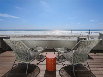 2048 Ocean Front Del Mar, CA MLS# 150032321