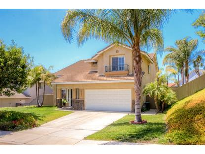 12302 Salvia Way San Diego, CA MLS# 150032746