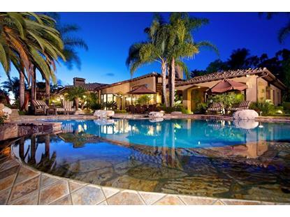 5151 Del Mar Mesa San Diego, CA MLS# 150033240